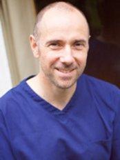 Abbots Lodge Dental Practice - David Rhoden