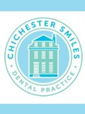 Chichester Smiles Dental Practice Ltd - Our Practice Logo