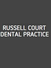 Russell Court Dental Practice - image 0