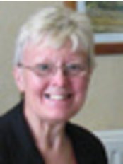 Ms Lynne Lobley - Reception Manager at Oswald House Dental Practice