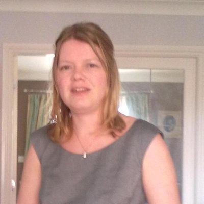 Ms Alisa Stevenson