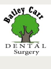 Batley Carr Dental Surgery