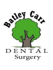 Batley Carr Dental Surgery - image 0