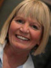 Marsh Dental Care - Dr Jayne Millington-Smith