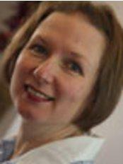 Ms Heidi Peel - Dental Auxiliary at Marsh Dental Care