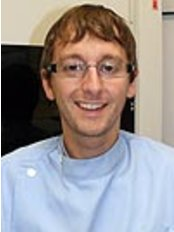Beever Dental Technology Ltd - Mr Phil Reddington