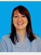 Leeds City Dentalcare - Dr. Kim S  Russell