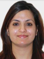Deu Dental Care - Headlingley - Dr Satinder Gill