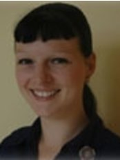 Ms Mandy Shephard - Practice Manager at The Langdale Dental Practice