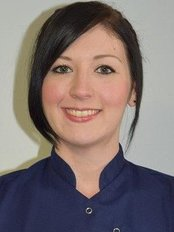 Horsforth Smile Clinic - image 0