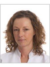 Dr AndreaSellers BChD - Dentist at King Lane Dental Care