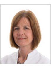 Dr BevAnderton BChD - Dentist at King Lane Dental Care