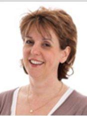 Dr SarahHorton BDS - Principal Dentist at King Lane Dental Care