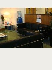 Street Lane Dental Centre - 457 Street Lane, Leeds, LS17 6HQ,