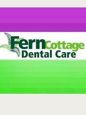 Fern Cottage Dental Practice - 186 Whitehall Road, Drighlington, BD11 1AU,