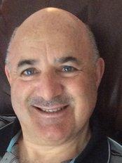 North Leeds Dental Clinic - Dr. Paul Leslie