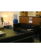 Street Lane Dental Centre - 457 Street Lane, Leeds, LS17 6HQ,  0