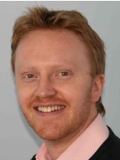 West Park Dental Care - Dr Andrew Groves