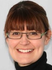 Dr Emma Groves - Dentist at West Park Dental Care