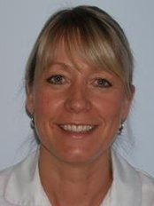 Jill Fearon - Dental Auxiliary at West Park Dental Care