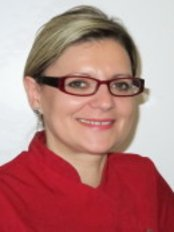 Miss ANNA JADCZUK - Dental Nurse at Menston Dental Practice