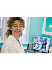 Upper Denby Dental Care - Dr Eleanor Law