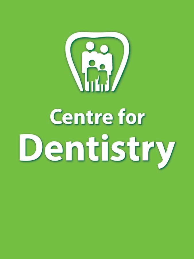 Centre for Dentistry at Sainsburys Wakefield