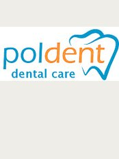 Poldent Dental Care - Smile Architects Yorkshire
