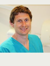 York Place Dental Practice - 3 York Place, Wetherby, West Yorkshire, LS22 6NZ,