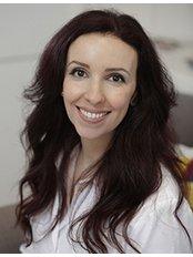 Mrs Lesley Lazzari -  at The Corsham Dental Practice