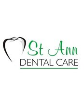 St Ann Dental Care - image 0