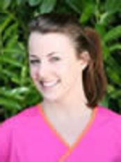 The Barn Dental   Cosmetic Clinic - image 0