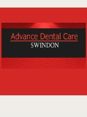 Advance Dental Care Swindon
