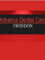 Advance Dental Care Swindon - image 0