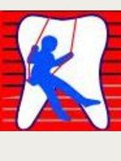 Ambience Dental Practice - Ambience Dental Practice, 37-39 Queen Street, Swindon, Wiltshire, SN1 1RN,