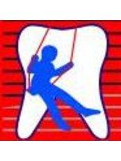 Ambience Dental Practice - Ambience Dental Practice, 37-39 Queen Street, Swindon, Wiltshire, SN1 1RN,  0