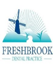 Freshbrook Dental Practice - image 0