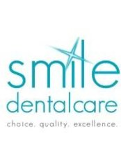 Smile Dental Care - Pinehurst - Pinehurst Community Centre, The Circle Pinehurst, Swindon, SN2 1QR,  0