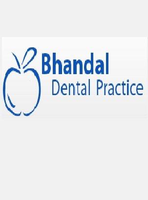 Bromsgrove Dental Practice