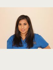SPA Dental Clinic - 47 Blackfriars Avenue, Droitwich, Worcestershire, WR9 8RT,