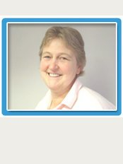Ombersley Family Dental Practice - Andrea Wright