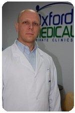Oxford Medical Kharkiv - Dentist in Kharkiv - WhatClinic.com