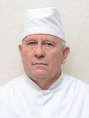 Clinic MedGarant - vul. B. Khmelnitsky, 48, 2nd Floor, Kiev, 01030,  0