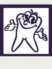 Dental doctors Spyevakovyh - Polyarna St, 8е, Kyiv, Kyiv city, 04201,