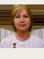Dentist at Hem - 16 B P. Sagaidachnogo St., Kiev,