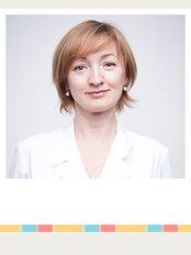 I-Dent Dental Clinic - 6 \ 8 Tver impasse ul, Kyiv,
