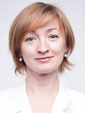 I-Dent Dental Clinic - 6 \ 8 Tver impasse ul, Kyiv,  0