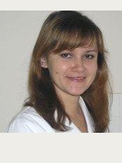 GOTSKO Dental Clinic - Haydamaky square, 7, Lviv, 81500,