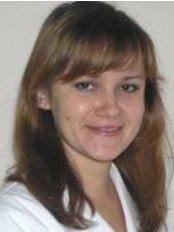 GOTSKO Dental Clinic - Haydamaky square, 7, Lviv, 81500,  0