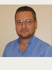 Lviv Dental Clinics - Chajkovskogo - Str. Chajkovskogo, 29, Lviv,